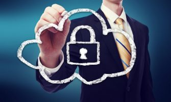 Cloud Accounting Security
