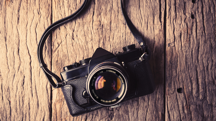 Image result for freelance photography