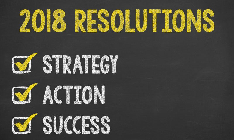 3 self care new year resolutions for small business owners pandle
