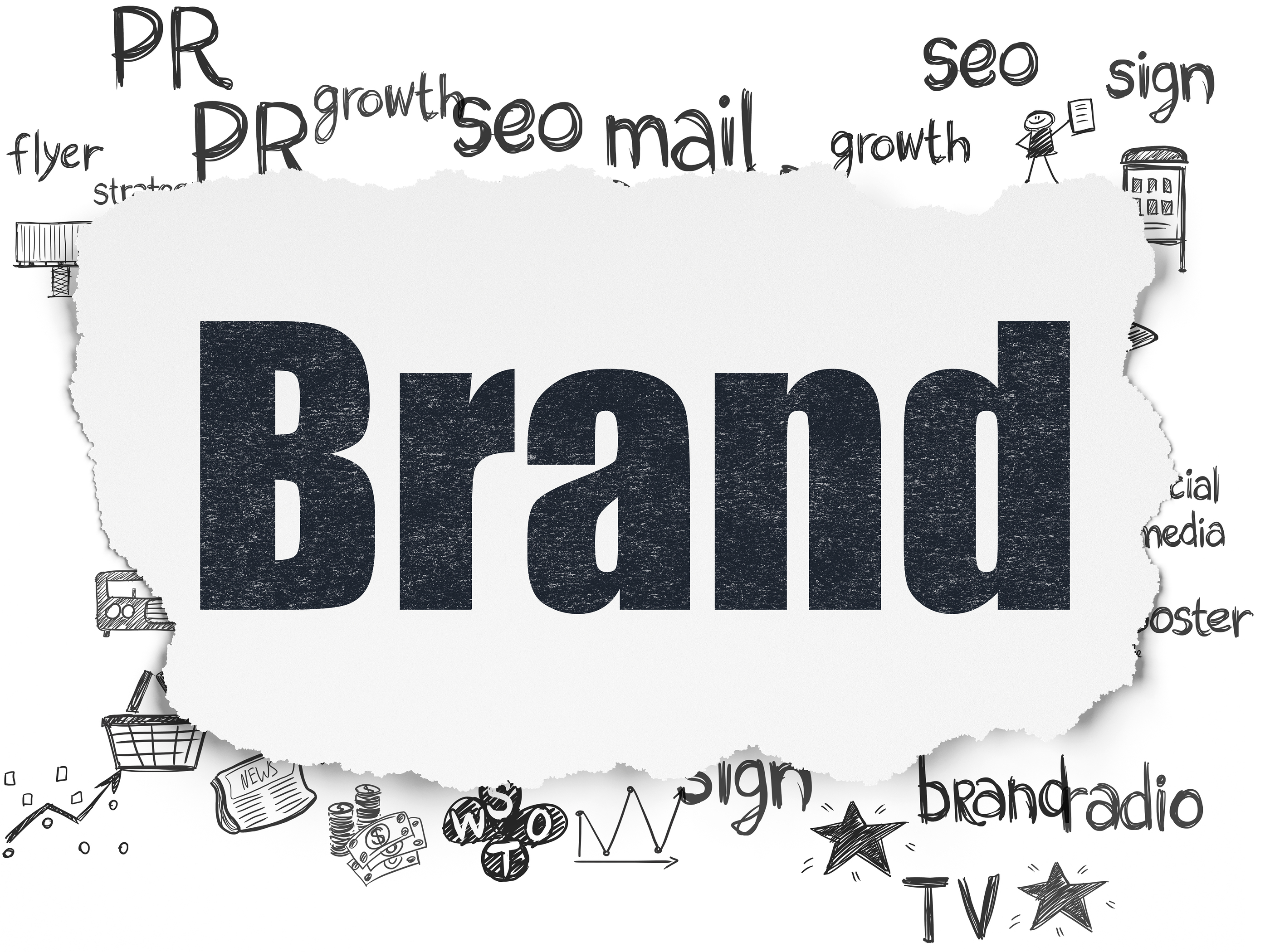 Branding tips for your accountancy firm