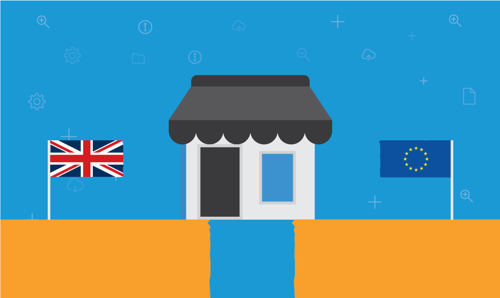 Challenging Your Business' Financial Difficulties Post-Brexit