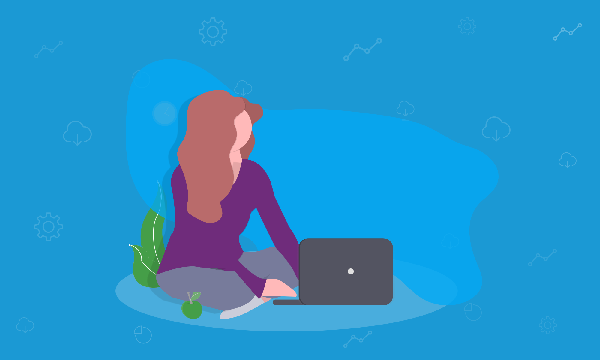 Freelancers 7 Ways to Get Yourself in the Work Mindset