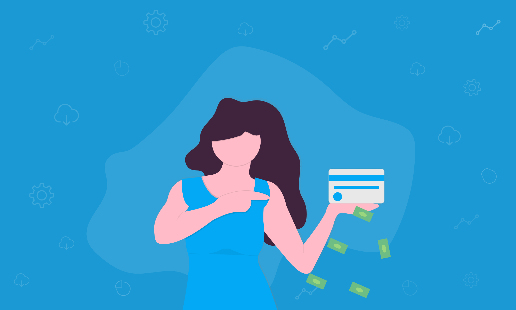 Weighing Up the Pros and Cons of Going Cashless