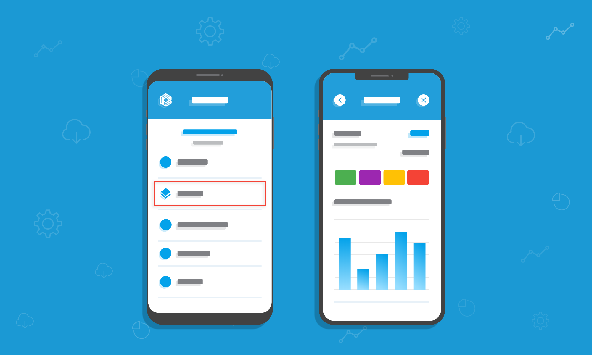 Managing Your Projects with Pandle Mobile