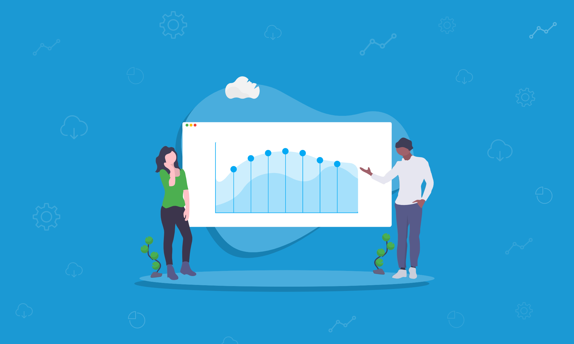 The How, What, and Why of Cash Flow Forecasting