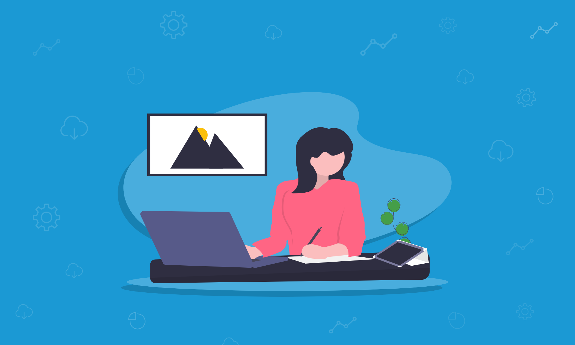 Free Business Tools That Solve Remote Working Problems