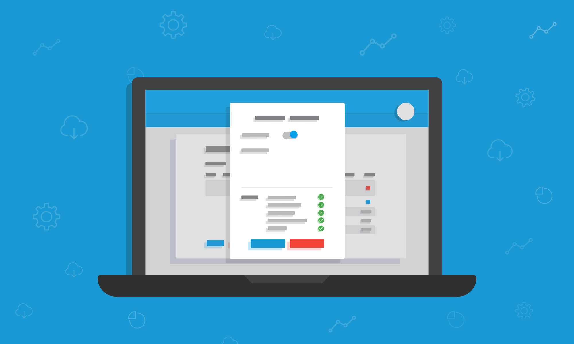 Pandle Update: Personalise Recurring Invoices with Email Inserts