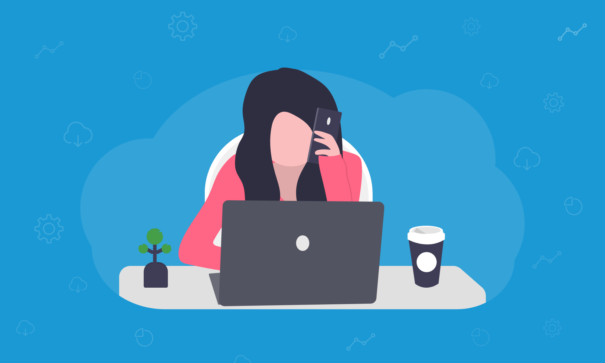 Simple Bookkeeping for Freelancers
