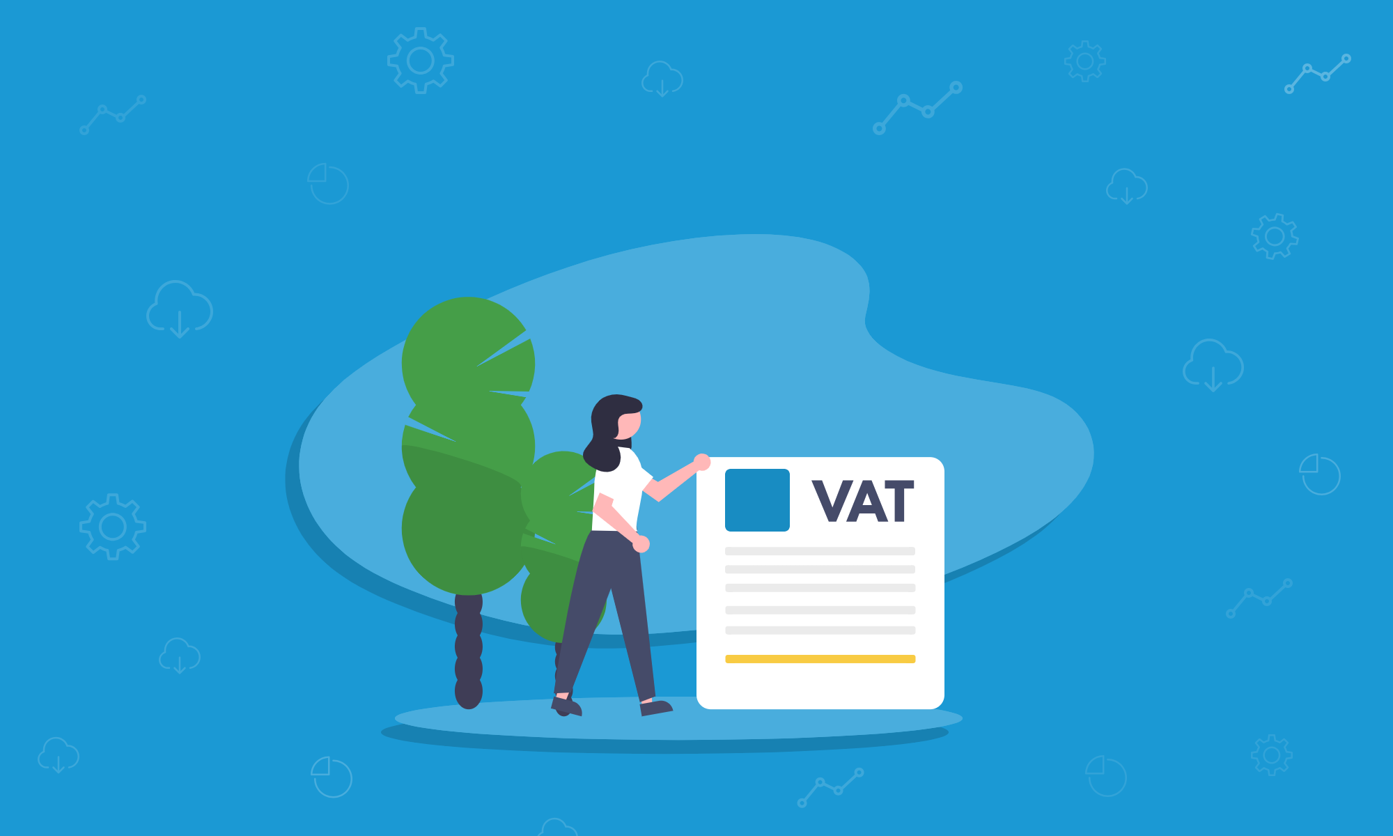 What's the Difference Between 0 VAT and VAT Exemption