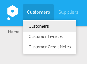 Pandle Update: Filter Unpaid Invoices for Customer Statements 1