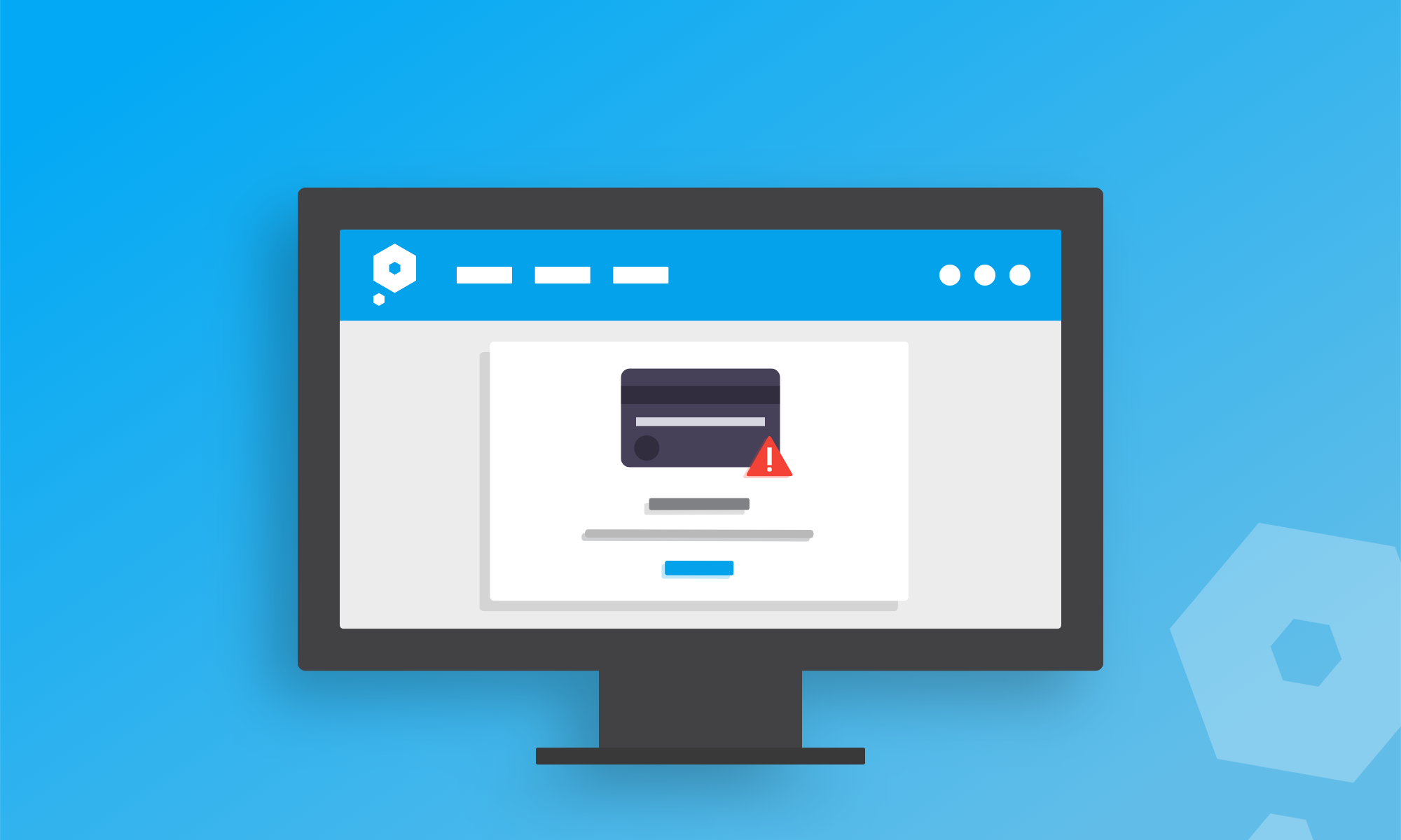 Manage Your Pandle Pro Payments and Subscription More Easily