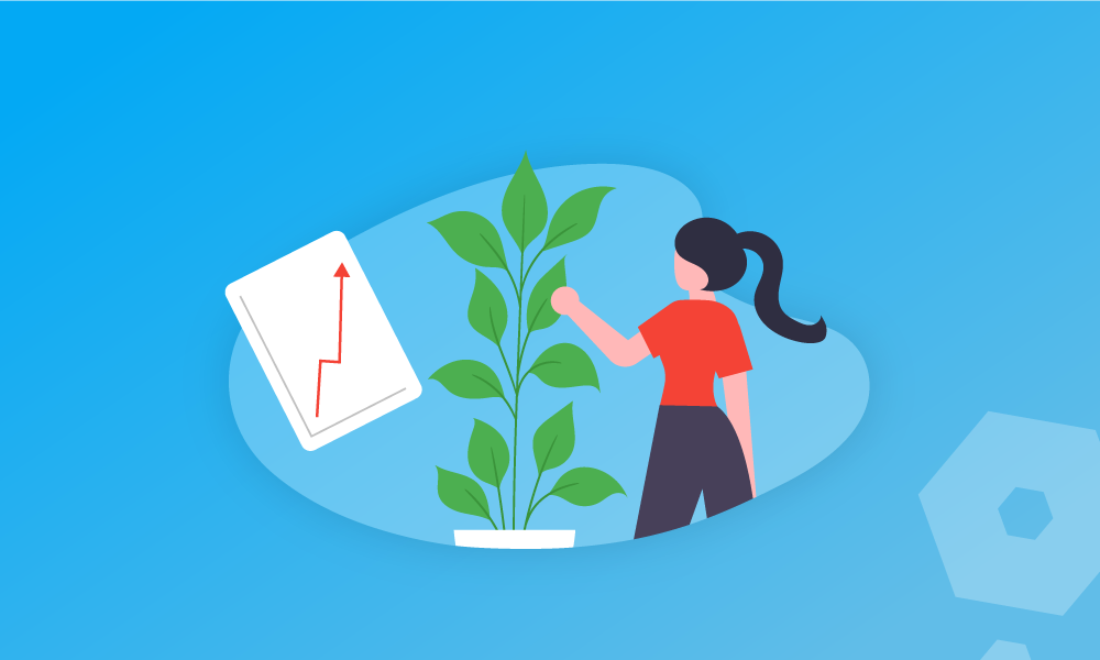 Keeping Up with Your Growing Accountancy Practice